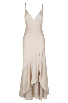 Dresses For Teens Dance Dresses, Sexy Dresses, Casual Dresses, Fashion Dresses, Girls Dresses, Summer Dresses, Formal Dresses, Wedding Dresses, Midi Dresses