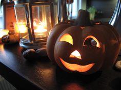 halloween pumpkin Halloween Pumpkins, Pumpkin Carving, Pictures, Halloween Gourds, Pumpkin Carvings