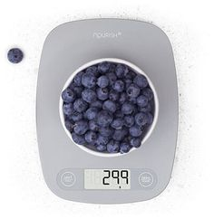 19 best top 20 best digital kitchen scales in 2017 reviews images rh pinterest com