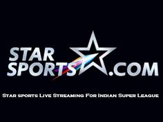 How to watch the Premier League with Star Sports from only per year, plus PremierLeaguePass and BeIN Sports subscriptions VPN Free Live Cricket Streaming, Star Sports Live Streaming, Star Sports Live Cricket, Cricket Sport, Icc Cricket, Free Live Tv Online, Sky Tv, Sporting Live, Tv Channels