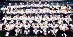 1986 New York Mets