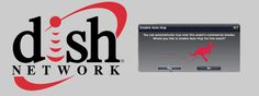 Judge Upholds The Right Of Viewers To Skip Over TV Commercials With AutoHop - In a legal battle between Fox and Dish Network, a judge has ruled in Dish's favor. This applies that the users have the legal right to skip over TV commercials, shall they wish to. [Click on Image Or Source on Top to See Full News]