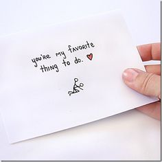 Funny Valentine Day Card