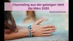 Seelenschimmer - YouTube Sunglasses Women, Meditation, Channel, Youtube, Videos, Perception, Life And Death, Spiritual, Studying