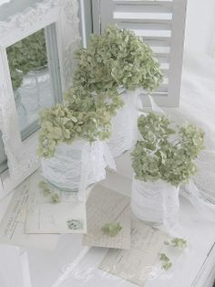 decorations for home 247 best hydrangeas images on in 2018 flowers 28844