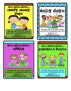 Please visit my daily blog, The Clutter-Free Classroom (www.CFClassroom.com) for daily tips and ideas for organizing and managing your classroom....