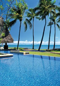 I need to go to the Fiji Islands