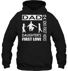 cool papa tshirt