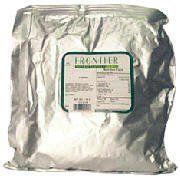 $21 Frontier Bulk Butter Powder, 1 lb. package by Frontier, http://www.amazon.com/dp/B000WR2FT0/ref=cm_sw_r_pi_dp_Ue0Qrb08DJENN