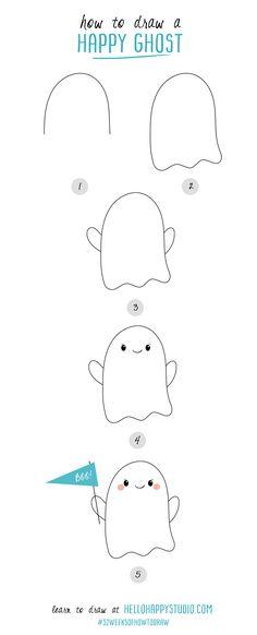 (2016-11) ... et spøgelse