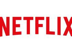 Streaming, la nueva fórmula para ver televisión