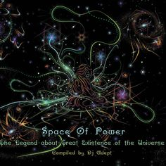 Global Sect - Space of Power