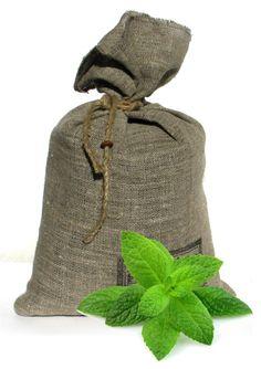 Иван-чай с мятой 500г