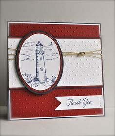 For Christopher by cajojus - Cards and Paper Crafts at Splitcoaststampers