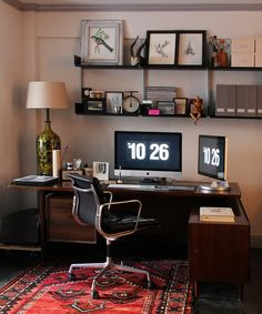 #office #organization