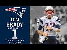 Is Tom Brady really the GOAT? Or is he just a product of the Patriots system?