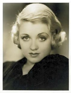 Born 1904 in New York City, American actress Constance Bennett was a major Hollywood star during the and She often played socie. Old Hollywood Movies, Hollywood Icons, Old Hollywood Glamour, Golden Age Of Hollywood, Vintage Hollywood, Hollywood Stars, Hollywood Actresses, Classic Hollywood, Actors & Actresses