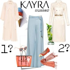 www.kayra.com.tr  #kayra #summer #collection #fashion #emerald #style #stylish #love #silk #hijab #hijabfashion #modest #cute #photooftheday #beauty #beautiful #instagood #pretty #design #model #style #outfit #shopping #glam #trend #shoelove #collage #polyvore #look #thepicoftheday