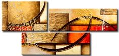cuadros decorativos | Cuadros decorativos modernos - Imagui