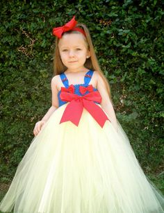 Snow+white+tutu+dress+costume+comes+with+matching+by+Hollywoodtutu,+$75.99