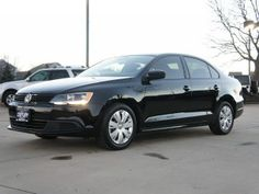 2012 Volkswagen Jetta, 17,804 miles, listed on CarFlippa for $16,876 under used cars.