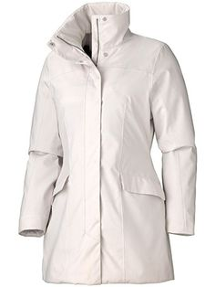 Marmot Women's Ana Jacket