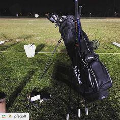#repost @pfsgolf working on a little homework from @terryrowles Warmed up with 10 mins of @superspeedgolf #mytpi #tpi #titleist #coolclubs #arizonagolf #azgolf #scottsdale #scottsdalegolf #phoenixgolf #pgashow2016 #golf #golffit #golfcoach #golfperformance #golfing #pga #lpga #fit #pgatour #lpgatour #symetratour #webdotcomtour #GolfandGrow #AZGolf