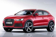 2017 Audi Q5 Release Date, Redesign and Price - http://www.autos-arena.com/2017-audi-q5-release-date-redesign-and-price/