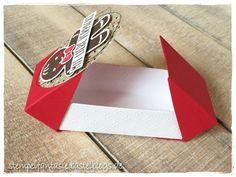 stampin-up_verpackung_give-away_goodie_gastgeschenk_mini-double-flip-box_lebkuchenmaennchen_ausgestochen-weihnachtlich_stempelfantasie_3