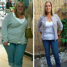 Lefogyott 15 kilót 30 nap alatt! Health Articles, Massachusetts, Keto, Budapest, Lost, Animals, Fat Burner, Adipose Tissue, Get Lean