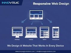 Innovegic Solutions is Trusted Website Development, Mobile App Dvelopment, UI/UX Design, Digital marketing & Cloud Consulting Company In India. Iphone App Development, Mobile App Development Companies, Software Development, Web Design Services, Web Design Company, Ux Design, Design Agency, Flat Design, Web Design Mobile