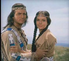 Native American Pictures, Native American Indians, Pierre Brice, Star Wars, Childhood Memories, Gentleman, Fairy Tales, Beautiful People, Hero