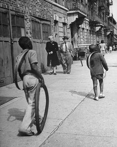 essay on city life in sanskrit
