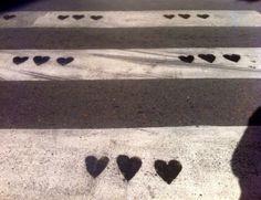 Colecção de Quadros Fotos de Rua em diversos suportes! http://www.cultodecor.com