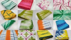 Silk, Designer Suzani Bed And Cushion Cover In Jaipur, Vintage Bag ,Print jacket Ethinic Wear, Shibori Fabric, Silk Bedding, Printed Bags, Fabric Shop, Print Jacket, Textile Art, Handicraft, Fabric Design