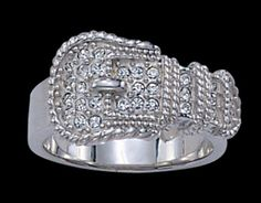 Montana Silversmith Jewelry | MONTANA SILVERSMITH RINGS - CLICK TO VIEW LARGER IMAGE