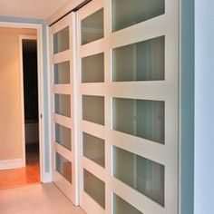 triple bypass sliding closet door google search u2026 - Sliding Closet Doors