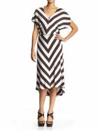 Ella Moss Liberty Dress  Price $177.00