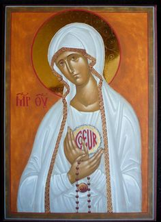 Religious Images, Religious Icons, Religious Art, Blessed Mother Mary, Byzantine Icons, Art Icon, Orthodox Icons, Divine Feminine, Our Lady