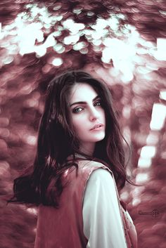 swirly-bokeh-girl-portrait-by-christina-key