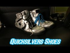20f3c81fb8b 20 Best Quicksilver Cosplay images