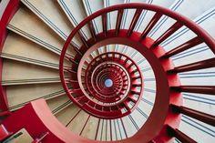 escaleras de caracol interiorismo_02
