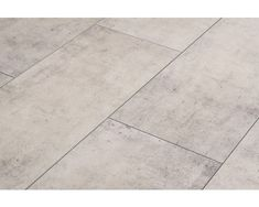 Beste afbeeldingen van betonlook laminaat inspiratie