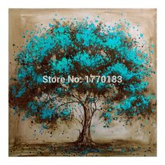 Cheap painting service, Buy Quality painting glasses directly from China painting christmas tree Suppliers: 	Welcome to my store!	High Quality 100% hand-painted canvas painting from excellent artists!