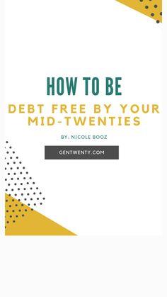 Tips For Moving Out, Best Money Saving Tips, Money Tips, Saving Money, Manifestation Journal, Spiritual Manifestation, Quarter Life Crisis, Money On My Mind, Life Advice