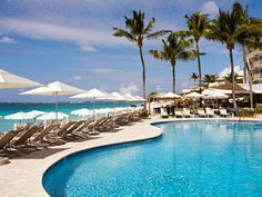 Escape to the Grand Cayman Marriott Beach Resort, located on the island's famed Seven Mile Beach, and prepare for the ultimate in tropical pampering.