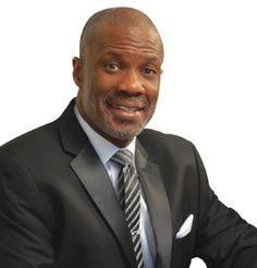 Black Church News: Bishop Noel Jones Talks 'Preacher's of L.