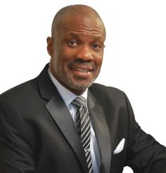 "Bishop Noel Jones Says 'He Can't Stop People From Putting Him on a Pedestal"" [AUDIO] 