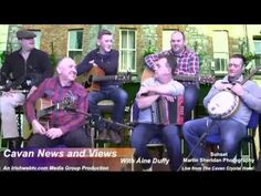 Cavan News and Views Friday 27th November
