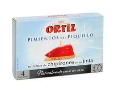 pimiento_chipiron